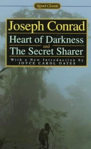 quotes  heart  darkness joseph conrad congo quotesgram