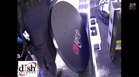 dish phone number contact dish network