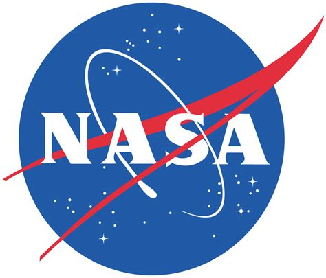 NASA Sets Briefings on Next Space Shuttle Mission ...