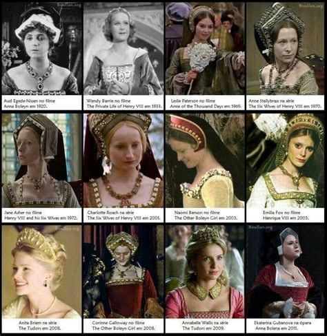 actress jane seymour henry viii jane seymour the actresses who have portrayed her anne