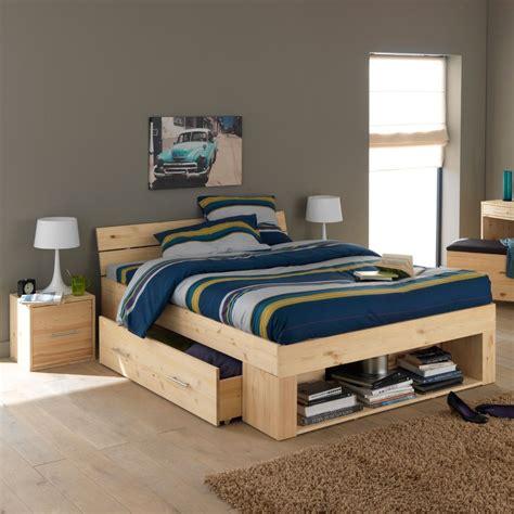 model de chambre a coucher redoute chambre à cou photo 5 15 chambre à coucher