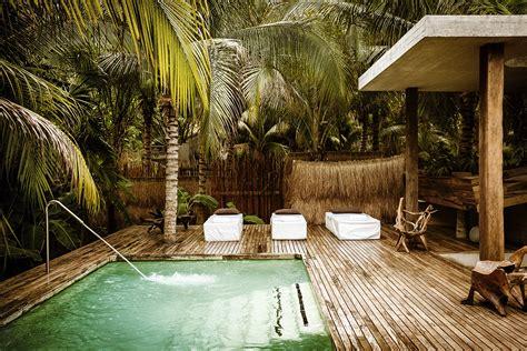 home betulum lifestyle luxury hotel private villas spa