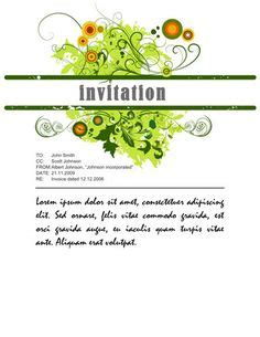 invitation templates images christmas party