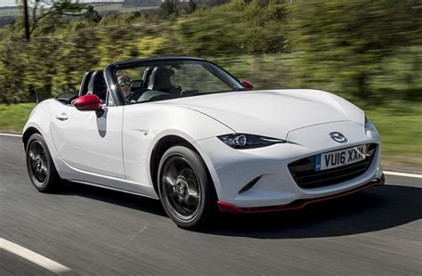 Sixty-six New 66-plate Cars You Can Buy With 0% Finance