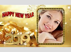 Happy New Year Photo Frame 2019 11 apk androidappsapkco