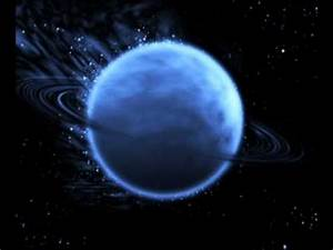 Real Pictures of Uranus the Planet (page 3) - Pics about space