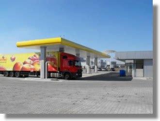 Immobilien Tankstelle Kaufen by Skarbimierz Brzeg Gewerbegrundstuecke Oppeln Kaufen