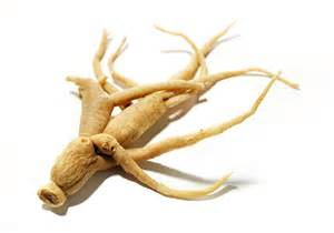 Image result for eleuthero root,