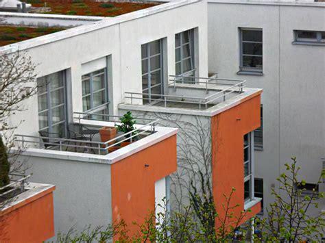 Was Kostet Ein Hausbau Pro M2 by Haus Bauen Kosten Pro M2 Excellent Kosten Rohbau Pro Qm