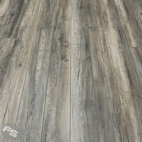 grey laminate floor villa harbour oak grey laminate flooring flooring superstore