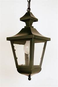Lanterne Exterieur A Poser : hamburg le38 n 2 lanterne noire en laiton laqu forme ~ Dailycaller-alerts.com Idées de Décoration