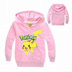 pokemon baby clothes
