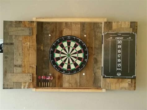 dart board cabinet only white dartboard cabinet mf cabinets
