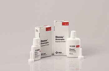 msd tiergesundheit produkte otomax ohrentropfen