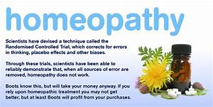 homeopathic remedies for