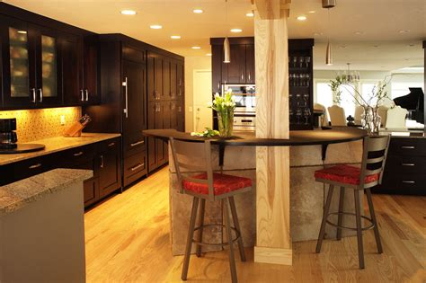 basement kitchen designs basement bar cabinet ideas home bar traditional with wine 1497