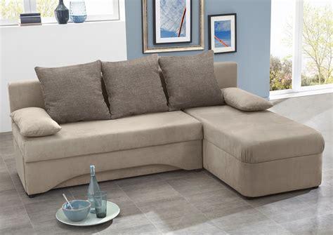 Kleine Couch Jugendzimmer. Einzigartig Sofa F R