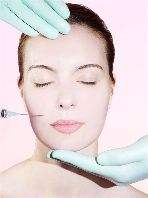 top  countries    plastic surgery