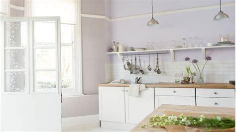 repeindre un carrelage de cuisine credence cuisine verre decor carrelage metro blanc