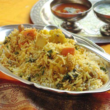 indian utensils for cooking biryani by pankaj indian