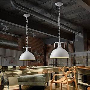 Suspension Industrielle Vintage : 72 best luminaires images on pinterest home ideas night lamps and chandeliers ~ Teatrodelosmanantiales.com Idées de Décoration