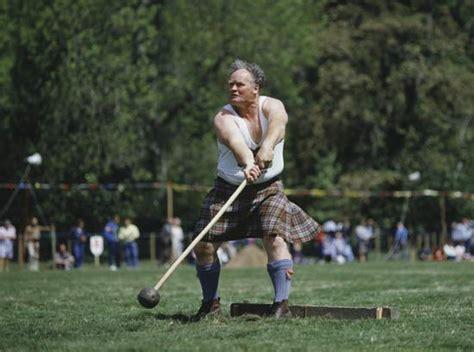 hammer throw athletics britannica com