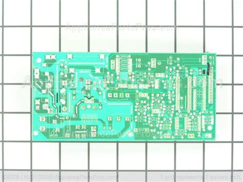 Eg V4 Cabinet Wiring Diagram by Speakon Connector Wiring Diagram Hdmi Connector Wiring