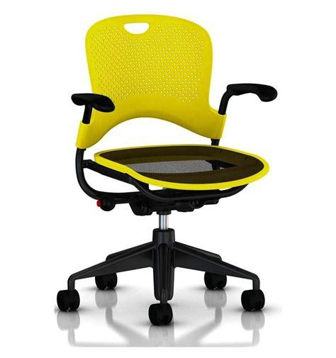 herman miller caper multipurpose chairs