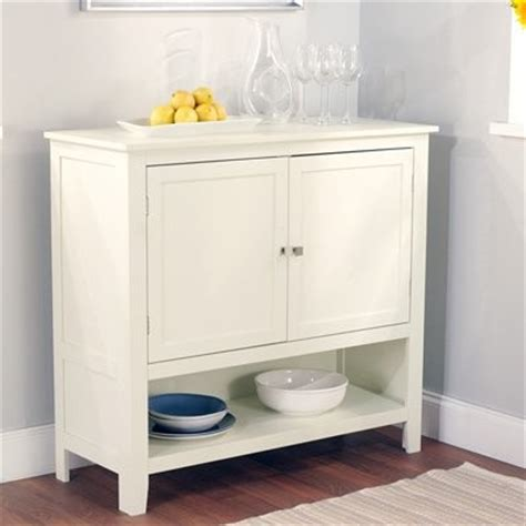 Antique White Sideboards And Buffets by Montego Buffet Antique White Traditional Buffets And