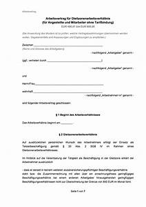 Widerrufsformular Muster Pdf : arbeitsvertrag muster arbeitsvertr ge mit rechtshinweisen ~ Eleganceandgraceweddings.com Haus und Dekorationen