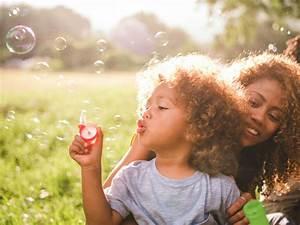 50 Fun Family Spring Activities