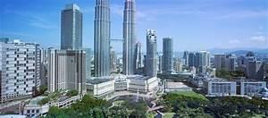 Traders Hotel Kuala Lumpur Holidays