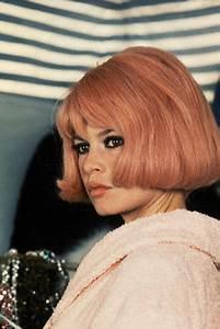 67 Best Brigitte Bardot Images On Pinterest