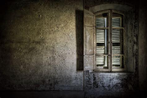 wall window house hd wallpaper