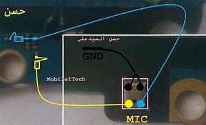 Samsung Galaxy J5 Microphone Problem Solution