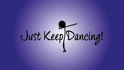 Keep Dancing Games Comment Windows Indiedb Moddb