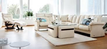 stressless sofa ekornes stressless legend low back sofa ekornes stressless legend low back sofas stressless