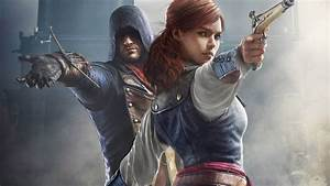 Assassin's Creed: Unity - things I love, hate and love to ...