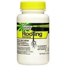Hormon Root Up By Aprilia Garden root system hormones