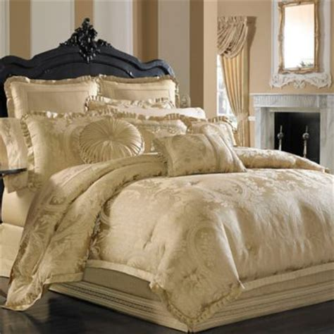 buy gold california king comforter sets from bed bath beyond