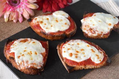 mozzarella in carrozza misya 187 mozzarella in carrozza ricetta mozzarella in carrozza