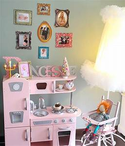 Deco Chambre Bebe Ikea : cadre chambre bebe ikea visuel 6 ~ Teatrodelosmanantiales.com Idées de Décoration