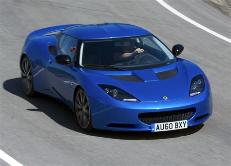 how to learn all about cars 2012 lotus exige seat position control 2013 lotus evora s top speed