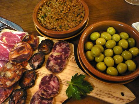 what are tapas the best spanish tapas for americans estudio sere