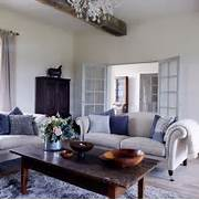 Living Room Designs Traditional by Traditional Living Room Home Interior Design