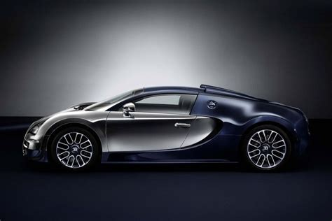 Download free bugatti veyron from section: Bugatti Veyron Wallpapers ·① WallpaperTag