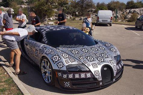 Sekadar informasi, bugatti chiron baru saja menyabet gelar mobil tercepat di dunia untuk sebuah mobil produksi. New Bugatti Chiron Teaser Released, Prepare for the Fastest Hybrid Car in the World - Video ...