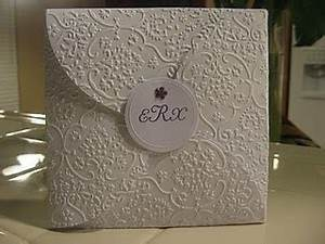 83 best images about cricut wedding on pinterest cricut With cricut expression 2 wedding invitations