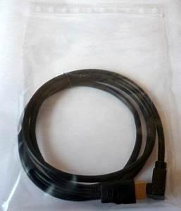 Kabel Rechnung : high speed hdmi kabel mit ethernet 1 5m 90 grad abgewinkelt gewinkelt neu ebay ~ Themetempest.com Abrechnung