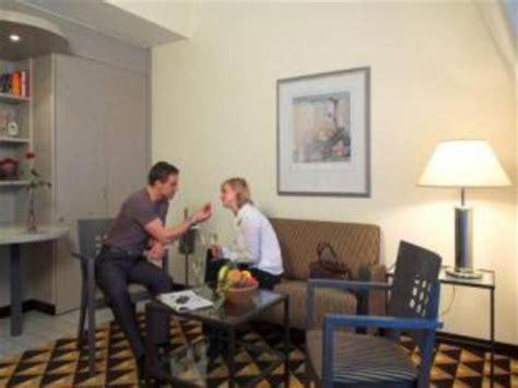 Wele Hotel Bad Arolsen Germany Room Deals Photos